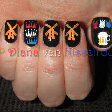 Q day 20kingsday 202015 thumb370f