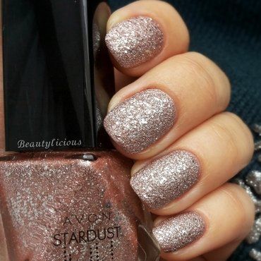 130 20avon 20stardust 20crystalized 20pink crop thumb370f