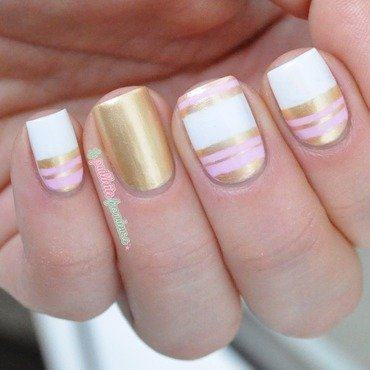 Manucurist 20gold 20romantic 20stripes 205 thumb370f