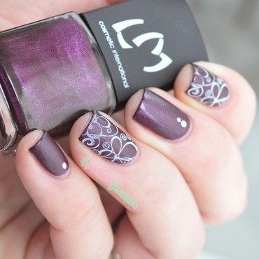 Lm 20cosmetic 20veloura 20flower 20stamping 202 thumb370f
