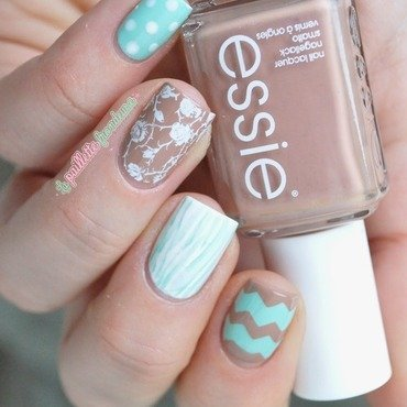 Essie 20picked 20perfect 20mix 20and 20match 20paillette 206 thumb370f