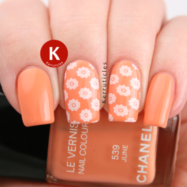 Chanel 20june 20peach 20white 20flowers 20ig thumb370f