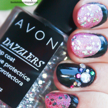 Rhinestones 20review 20 1 20of 201  thumb370f