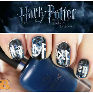 Harry 20potter 20collage thumb370f
