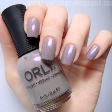 Orly 20sweet 20dreams thumb370f