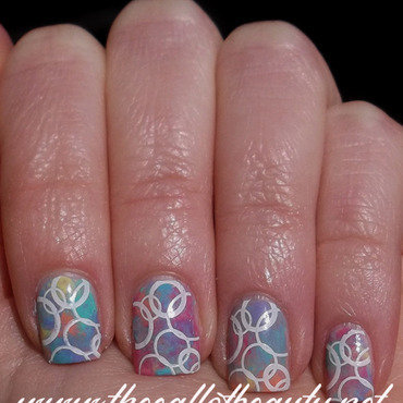 Nail 20art 20acquerello 20 13  20wm thumb370f