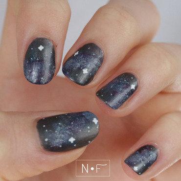 Galaxy matte7 thumb370f