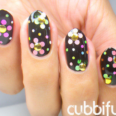 Chic spring nails thumb370f