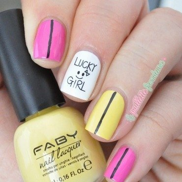 Faby 20nails 20bps 20water 20decal 20lucky 20girl 202 thumb370f