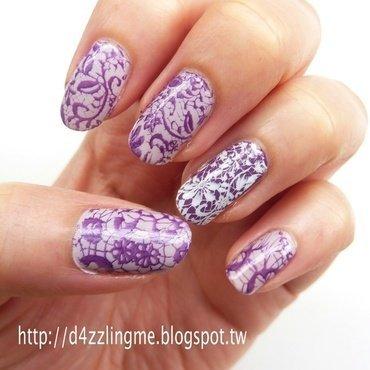 Lacepurple2 thumb370f
