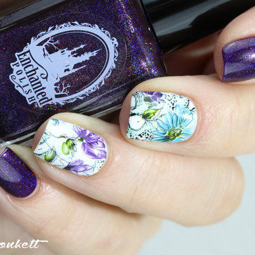 Enchanted polish november 2014 3 thumb370f
