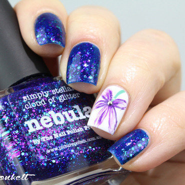 Picture polish nebula2 thumb370f