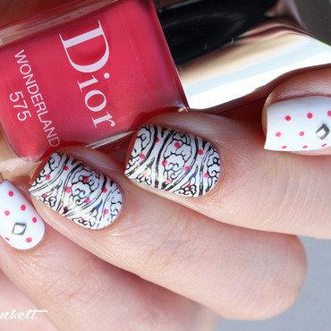 Dior wonderland3 thumb370f
