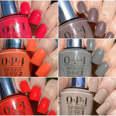 Opi 20inifinite 20shine 20swatches thumb370f