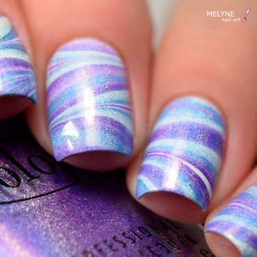 Watermarble 20holo 20color 20club 20violet 20et 20bleu 205 thumb370f