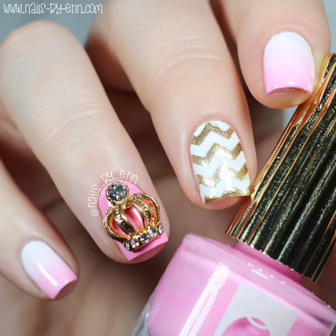 Royal 20princess 20nails 20pic1 thumb370f