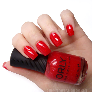 Orly 20red 20carpet thumb370f