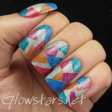 Digit al dozen geometric glitter jelly 1 thumb370f