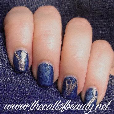 Jeans 20manicure 20 16  20wm thumb370f