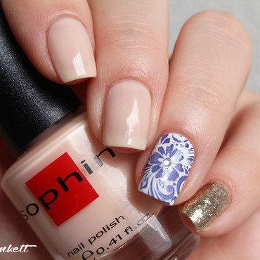 Sophin cosmetics1 thumb370f
