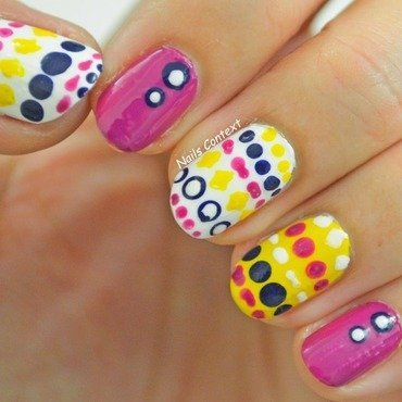 Nailart thumb370f