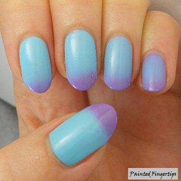 Thermal polish swatch thumb370f