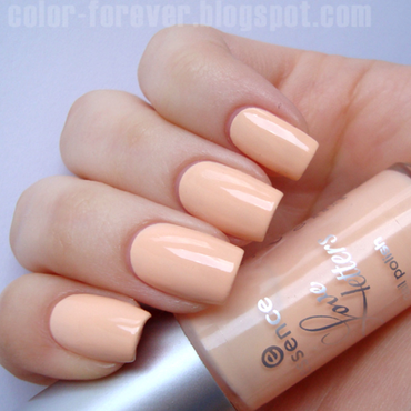 Essence 20dear 20peach  20 1  thumb370f