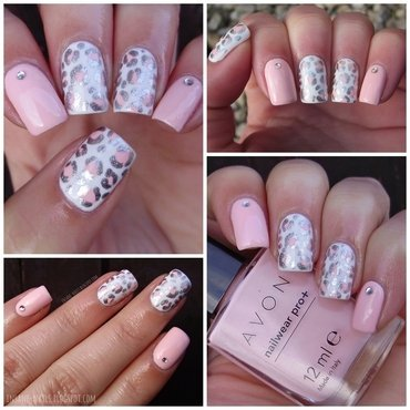 Bbday manicure fb  thumb370f