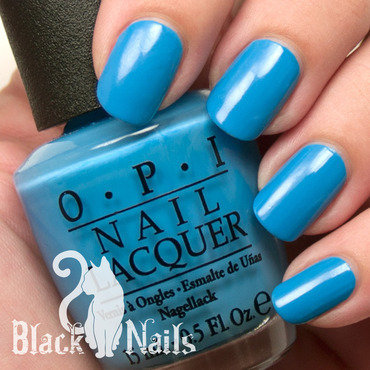 Opi no room for blues bottle ig thumb370f