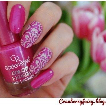 Goldenrose2 thumb370f