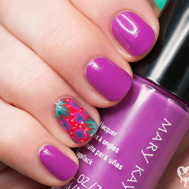 Mary kay paradise 2 thumb370f