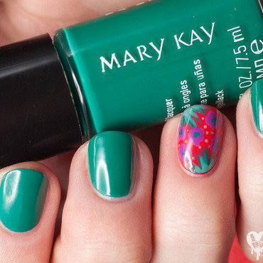 Mary kay paradise 4 thumb370f