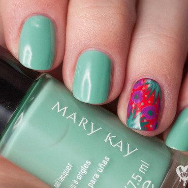 Mary kay paradise 3 thumb370f