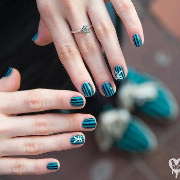 Novesta nails 1 thumb370f
