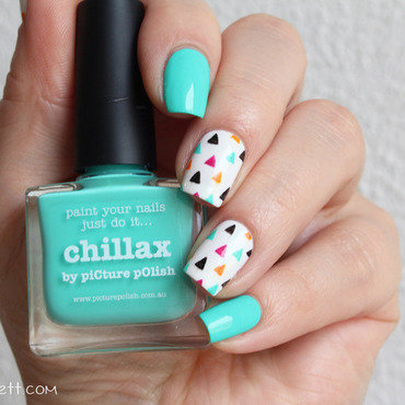 Picture polish chillax thumb370f
