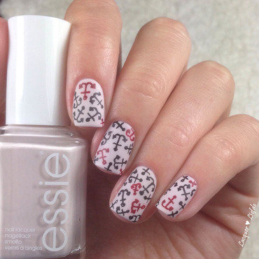 Essie 20urban 20jungle 20anker 201 thumb370f
