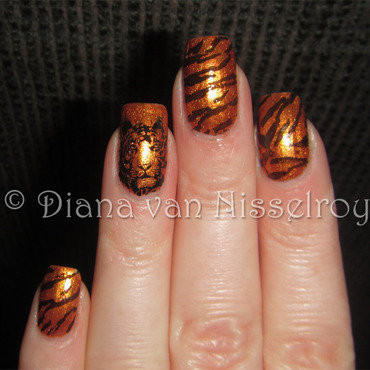 Catrice 20c03 20spiced 20bronze 20with 20moyou 20302 thumb370f