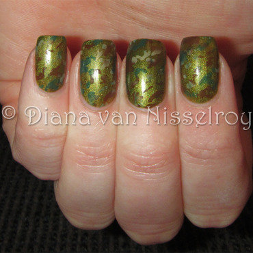 P2 20your 20wild 20side 20matte 20010 20vibrant 20green 20with 20mjxxvii 20camo thumb370f
