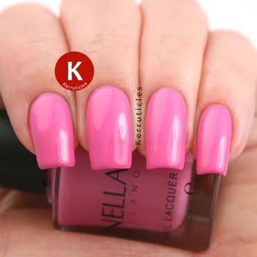 Nella 20milano 20blushing 20bloom 20ig thumb370f