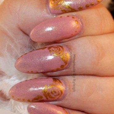 Rapunzel 20roses thumb370f