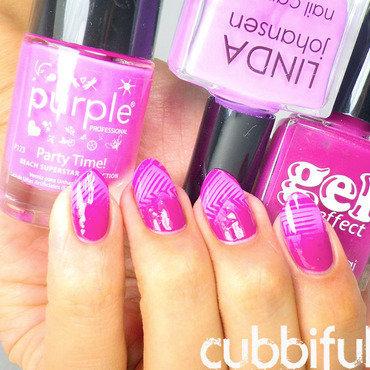 Linda johansen nail polish thumb370f