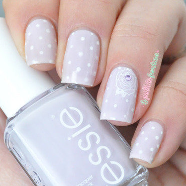 Essie 20bridal 20collection 202015 20hubby 20for 20dessert 20plumetis 204 thumb370f