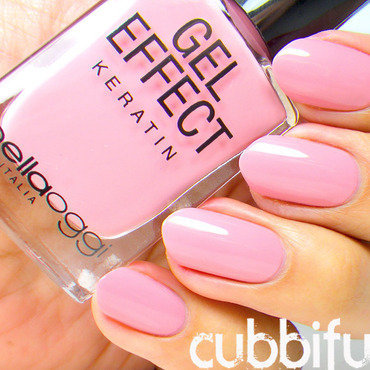 Swatch bellaoggi strawberry ice thumb370f