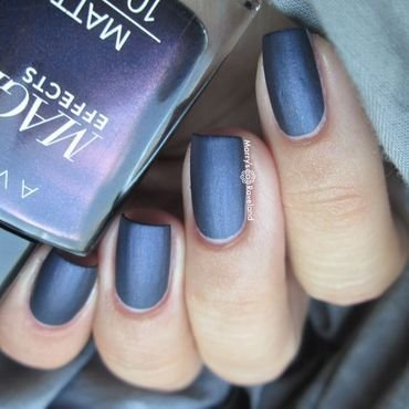Avon 20magic 20effects 20matte 20inky 20blue 2001 thumb370f