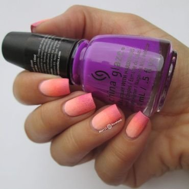 China 20glaze 20neon 20pastel 20gradient 2005 thumb370f
