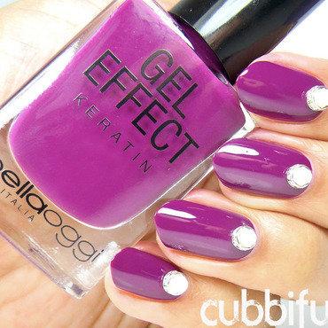 Pearl nails thumb370f