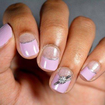 Lilac thumb370f
