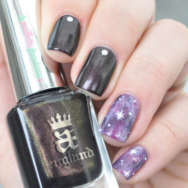 A 20england 20incence 20burner 20galaxy 20nails 201 thumb370f