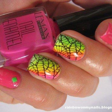 Neongradient thumb370f