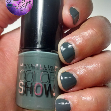 Maybelline 20fashionably 20s late thumb370f